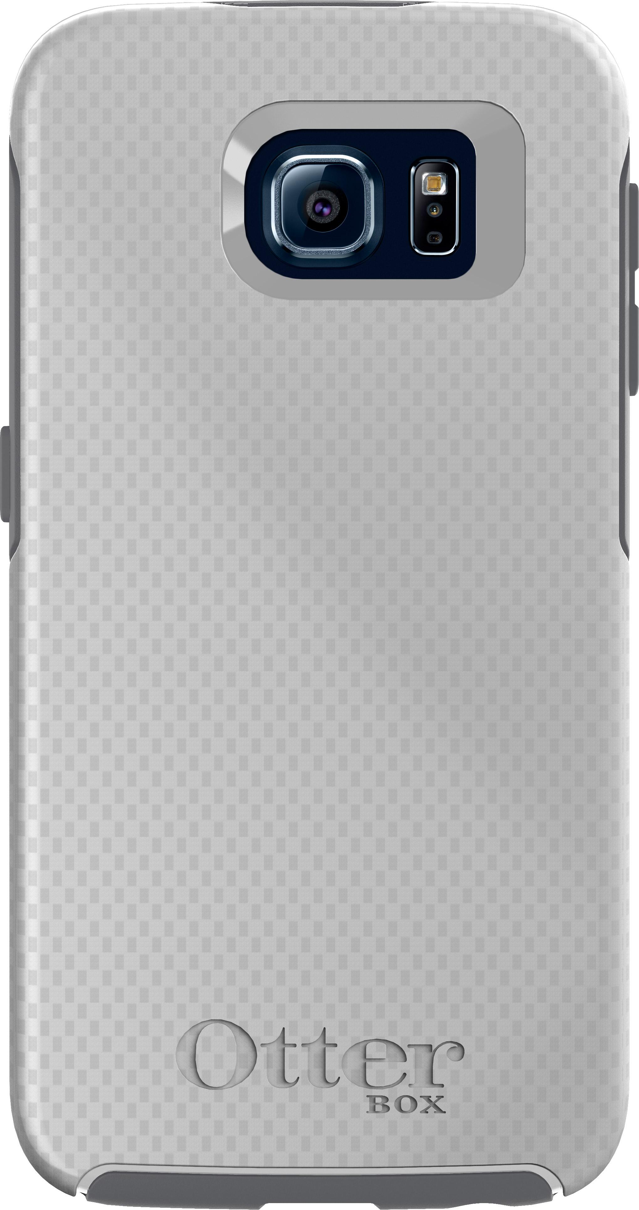 OtterBox Samsung Galaxy S6 Case - Symmetry Series