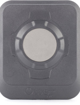 OtterBox Agility Tablet System Wall Mount