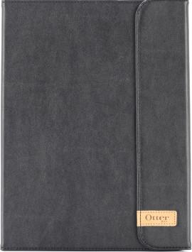 OtterBox Agility Tablet System 10  Portfolio