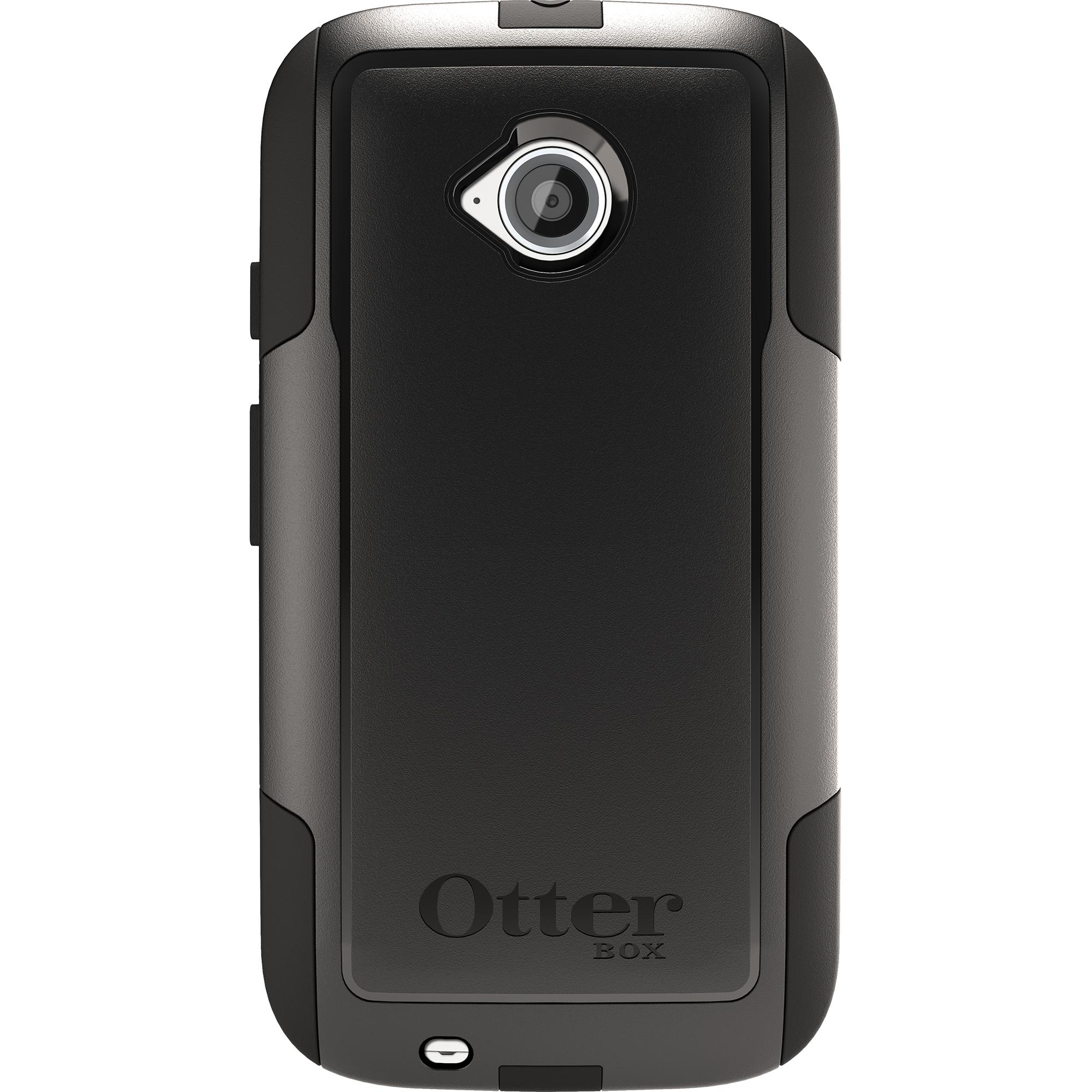 OtterBox Commuter Series case for Moto E (2nd Gen.)