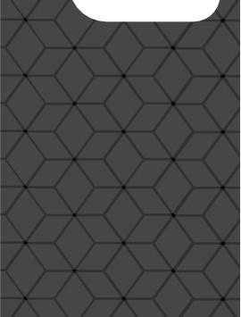 OtterBox MySymmetry Series Single Insert for Galaxy S6