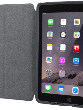 OtterBox Agility Tablet System Folio for iPad Air & iPad Air 2