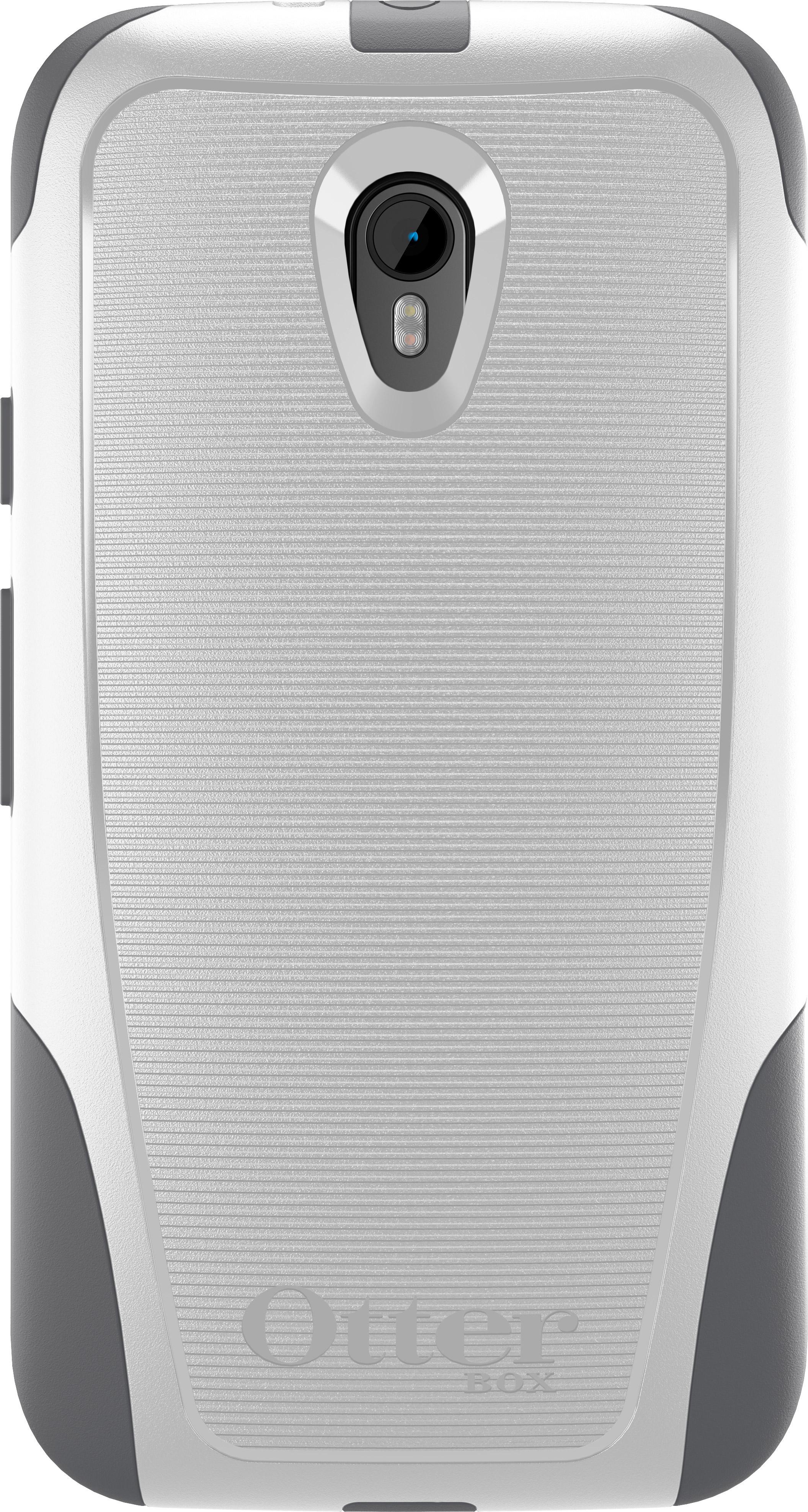 OtterBox Commuter Series Case for Motorola Moto G3
