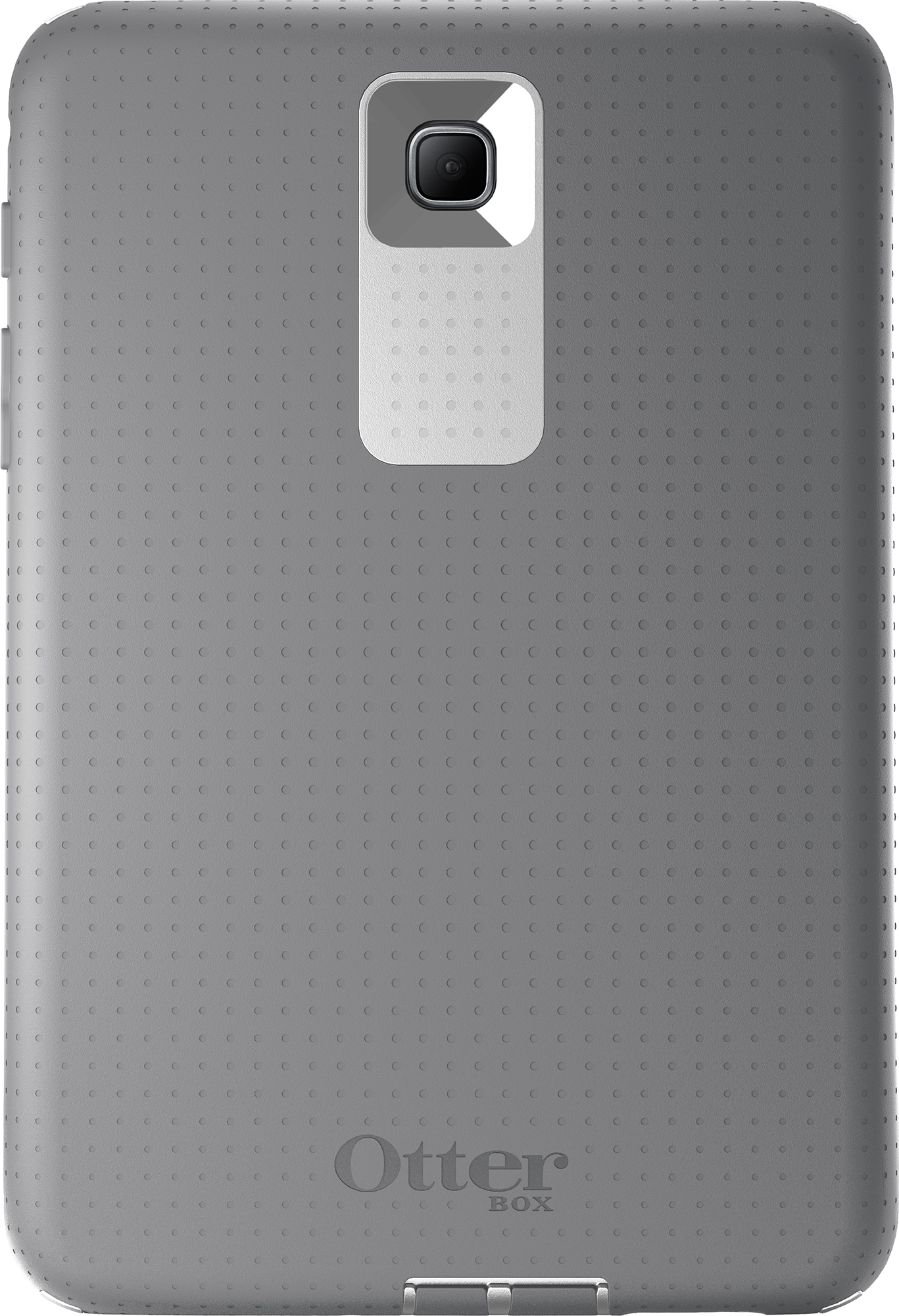 OtterBox Defender Series Case for Galaxy Tab A 8.0