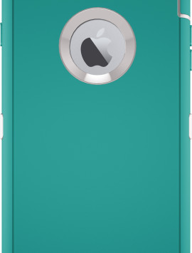OtterBox iPhone 6s plus case - Defender Series Rugged Protection