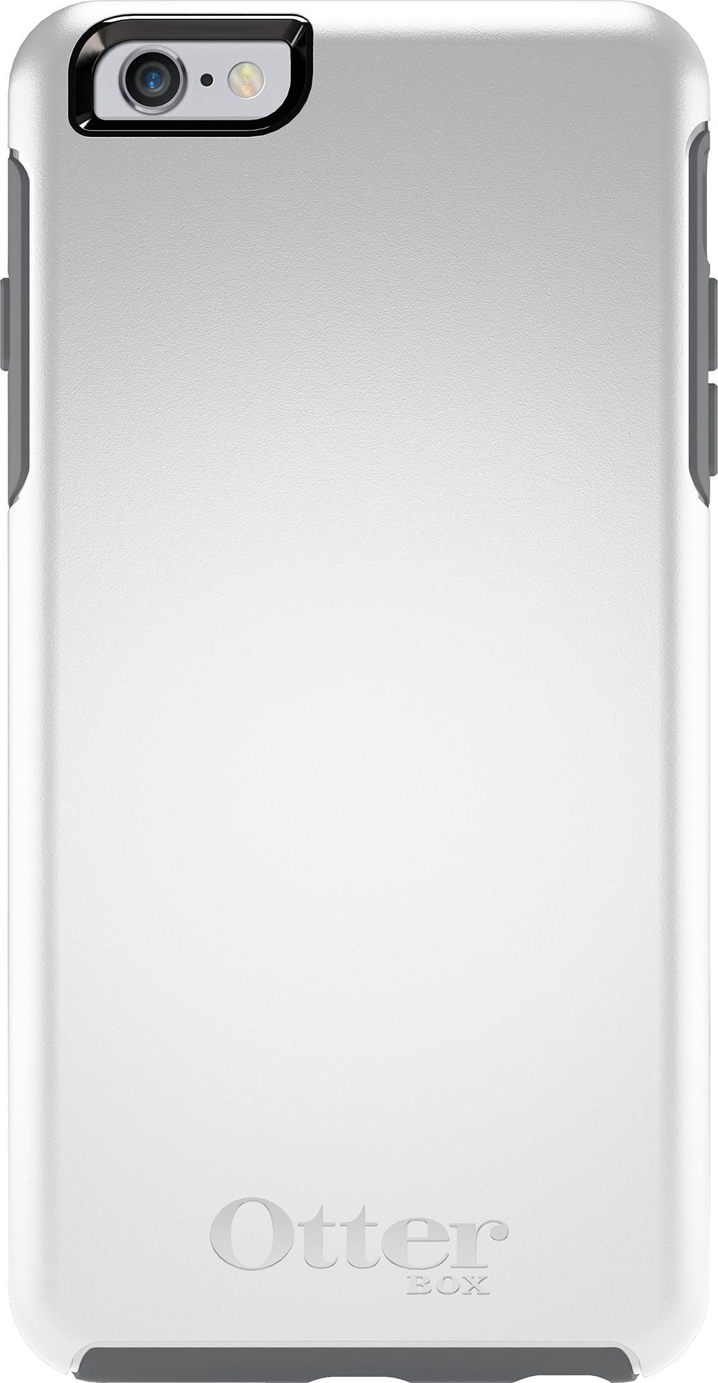 OtterBox Symmetry Series Pro Pack for iPhone 6 Plus/6s Plus