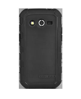 Samsung Galaxy Avant Body Glove Dropsuit Case - Black