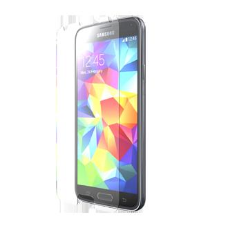 Samsung Galaxy S 5 Tech21 Impact Shield