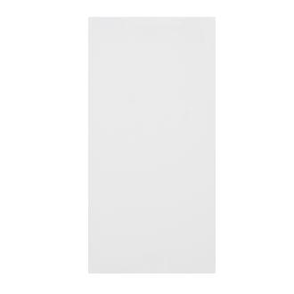 Samsung Galaxy Note5 Anti-fingerprint Screen Protector - 2 Pack