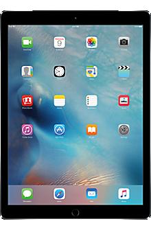 Apple® iPad® Pro 128GB in Space Gray