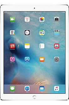 Apple® iPad® Pro 128GB in Silver