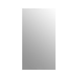 Samsung Galaxy Note 3 Fellows Maximum Screen Protector - 2 Pack