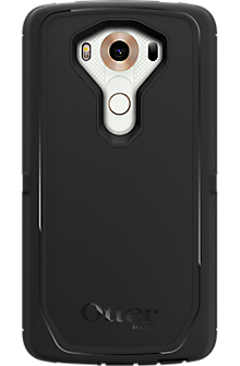 Defender Series for LG V10