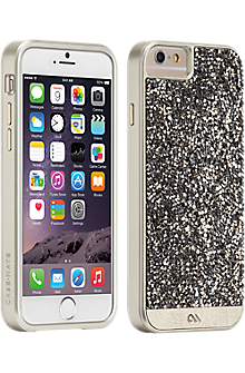 Brilliance for iPhone 6/6s - Champagne