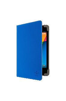Belkin Classic Case for Nexus 7- Blue