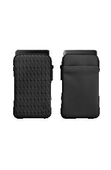 Nexus 7 Neoprene Sleeve - Black