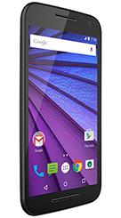 Motorola Moto G LTE 3rd Generation
