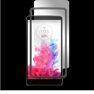 LG G4 Incipio PLEX Flexible Glass Screen Protector