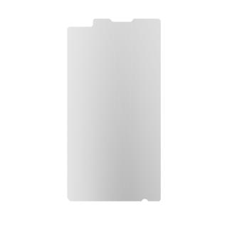 Microsoft Lumia 640 Anti-Fingerprint Screen Protector - 2 Pack