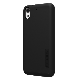 HTC Desire 626s Incipio DualPro Case - Black