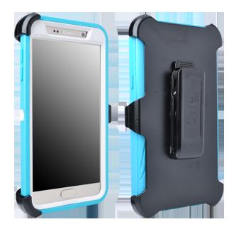 Samsung Galaxy Note5 OtterBox Defender Case - Seacrest