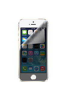 iPhone 5/5S Privacy Protector