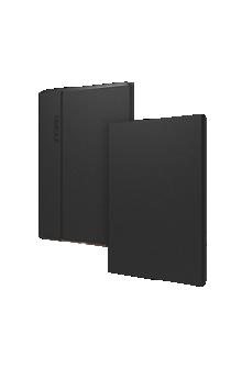 Faraday for iPad Air 2 - Black