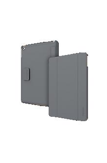 Incipio Tuxen for iPad Air 2 - Charcoal