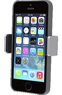 Belkin Vent Mount for Smartphones