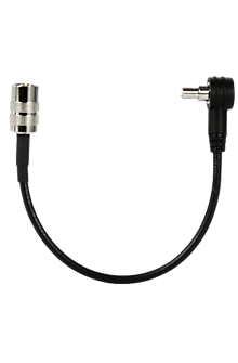 Adapter Cable for USB LTE Modem