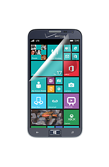 Anti-Scratch Screen Protector for Samsung ATIV SE