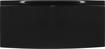 Monster - Soundstage S3 Medium Wireless Speaker - Black
