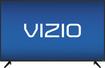 """Vizio - 58"""" Class (57.5"""" Diag.) Led - 2160p - Smart - 4k Ultra Hdtv - Black"""