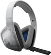 Skullcandy - Slyr Halo Edition Wired Stereo Gaming Headset For Xbox One - Gray