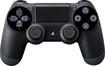Sony - Dualshock 4 Wireless Controller For Playstation 4 - Black