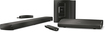 Bose® - Lifestyle® Soundtouch® 135 Entertainment System - Black