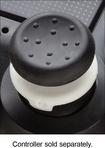 Kontrolfreek - Kontrolfreek Classic Analog Stick Extender For Playstation 4 - Black/white