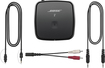 Soundtouch® Wireless Link Adapter