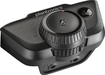 Plantronics - Lx1 Audio Adapter - Black