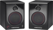 "Cerwin Vega - Xd5 5"" 50w 2-way Floor Speakers (pair) - Multi"