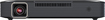 Miroir - 720p Dlp Mini Pico Projector - Black