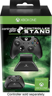 Controller Gear - Controller Stand For Xbox One - Black