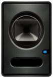 "Presonus - Sceptre S6 Coactual 6-1/2"" 2-way Studio Monitor (each)"